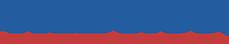 AC-Dleco-Logo