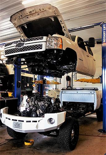sphuler-auto-truck-repair-1