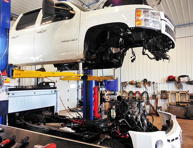 sphuler-auto-truck-repair-2